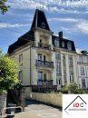 Immeuble 300 m² Sarrebourg   pièces