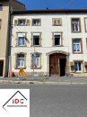 Immeuble 300 m²   pièces