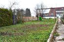 Belle Maison avec jardin