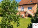 103 m² 5 pièces  Maison
