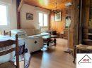 Maison  Sarrebourg  115 m² 6 pièces