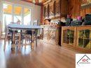 Maison 115 m² Sarrebourg  6 pièces