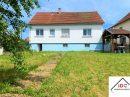 5 pièces 90 m² Réding  Maison