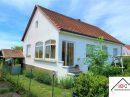 Maison Réding  90 m² 5 pièces