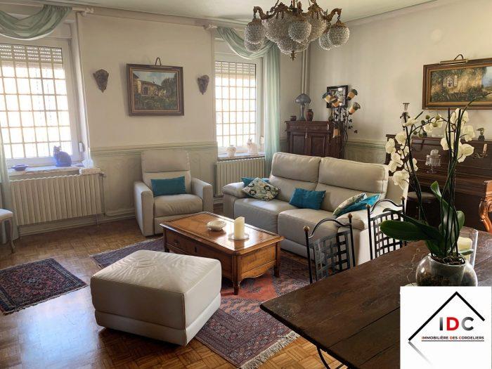 VenteMaison/VillaAVRICOURT54450Meurthe et MoselleFRANCE