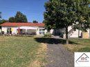 Maison 109 m² 3 pièces Nitting