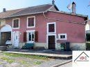 128 m²  5 pièces Maison