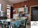 Maison 153 m²  6 pièces
