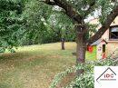 Maison  151 m² 7 pièces