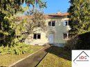 10 pièces 255 m²  Maison