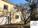 Maison 255 m² 10 pièces