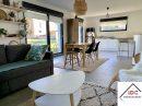 Maison 5 pièces  128 m²