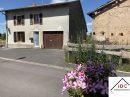 Maison  110 m² 4 pièces