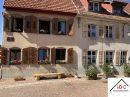 143 m² Maison 5 pièces