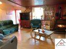 Maison 123 m² Richeval  5 pièces