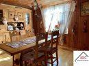 Maison 123 m² 5 pièces Richeval