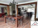 236 m²  7 pièces  Maison