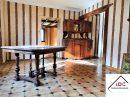 240 m²  9 pièces Maison