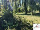 Maison Sarrebourg  142 m² 5 pièces