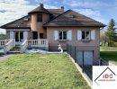 Maison 211 m²  8 pièces