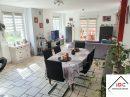 Maison  Sarrebourg  155 m² 5 pièces