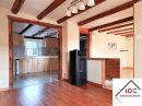 132 m²  Maison  7 pièces