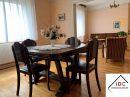 Maison 116 m²  6 pièces