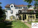 Maison   147 m² 5 pièces