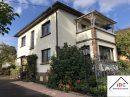 7 pièces Maison Haguenau   148 m²