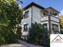 Maison 148 m² Haguenau  7 pièces