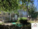 Maison Sarrebourg  123 m² 5 pièces