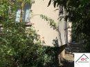 Maison 123 m² 5 pièces Sarrebourg