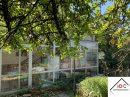 Maison  Sarrebourg  5 pièces 123 m²