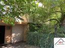 Maison individuelle Sarrebourg Quartier Hopital