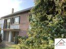 Maison 108 m² Sarrebourg  5 pièces