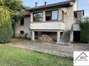 Maison  Sarrebourg  108 m² 5 pièces