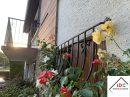 Maison  Sarrebourg  5 pièces 108 m²