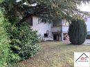 108 m² 5 pièces Sarrebourg  Maison