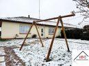 Maison  Sarrebourg  72 m² 4 pièces