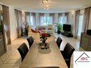 8 pièces Maison  246 m²