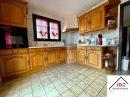 90 m² Maison 6 pièces
