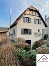 6 pièces 90 m² Maison