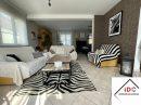 136 m² Maison 6 pièces Sarrebourg