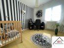 136 m² Sarrebourg   6 pièces Maison