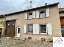 5 pièces  119 m² Maison