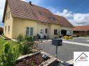 Maison   203 m² 8 pièces