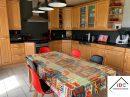 203 m²  Maison 8 pièces