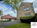 238 m² 8 pièces Sarrebourg   Maison