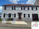 Maison   214 m² 8 pièces