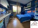 254 m² 9 pièces Sarrebourg Sarrebourg  Maison